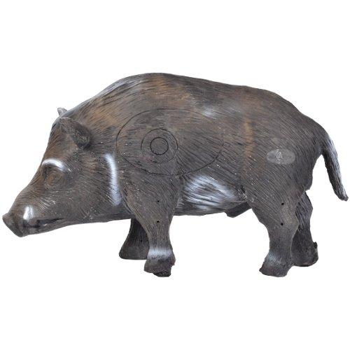 LongLife 3D-zvířata