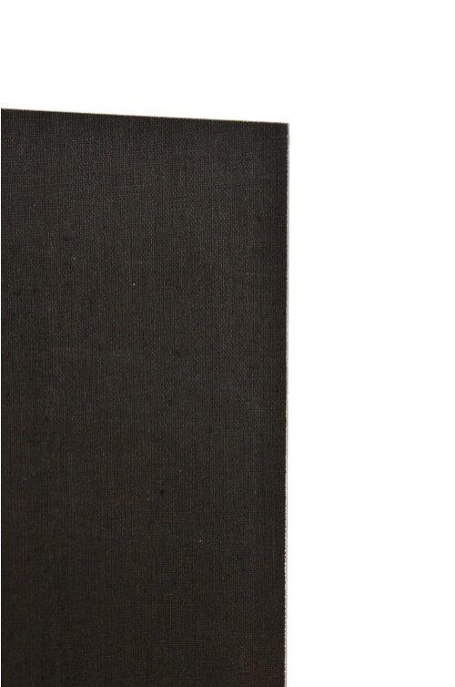 BP Mycarta černá, 1 X 510 X 1075 mm