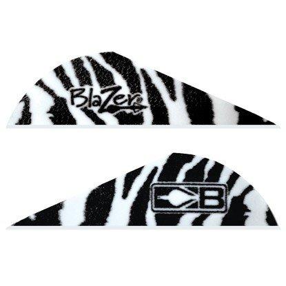 """Blazer Tiger 2"""""""