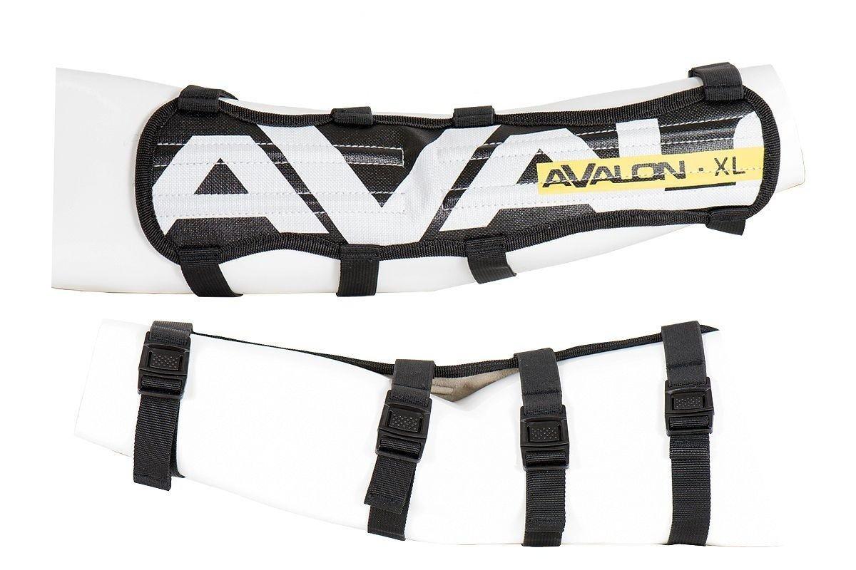 Chránič paže Avalon vel. XL