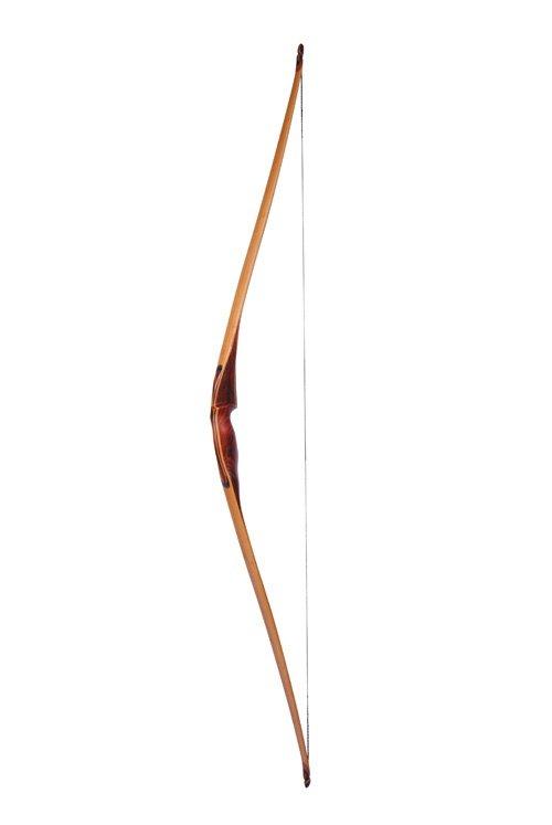 Luk dlouhý Quick Stick