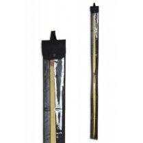Vak jednoduchý - Longbow