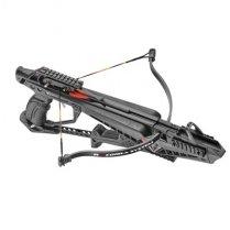 Pistolová kuše Cobra - R9 - Simple