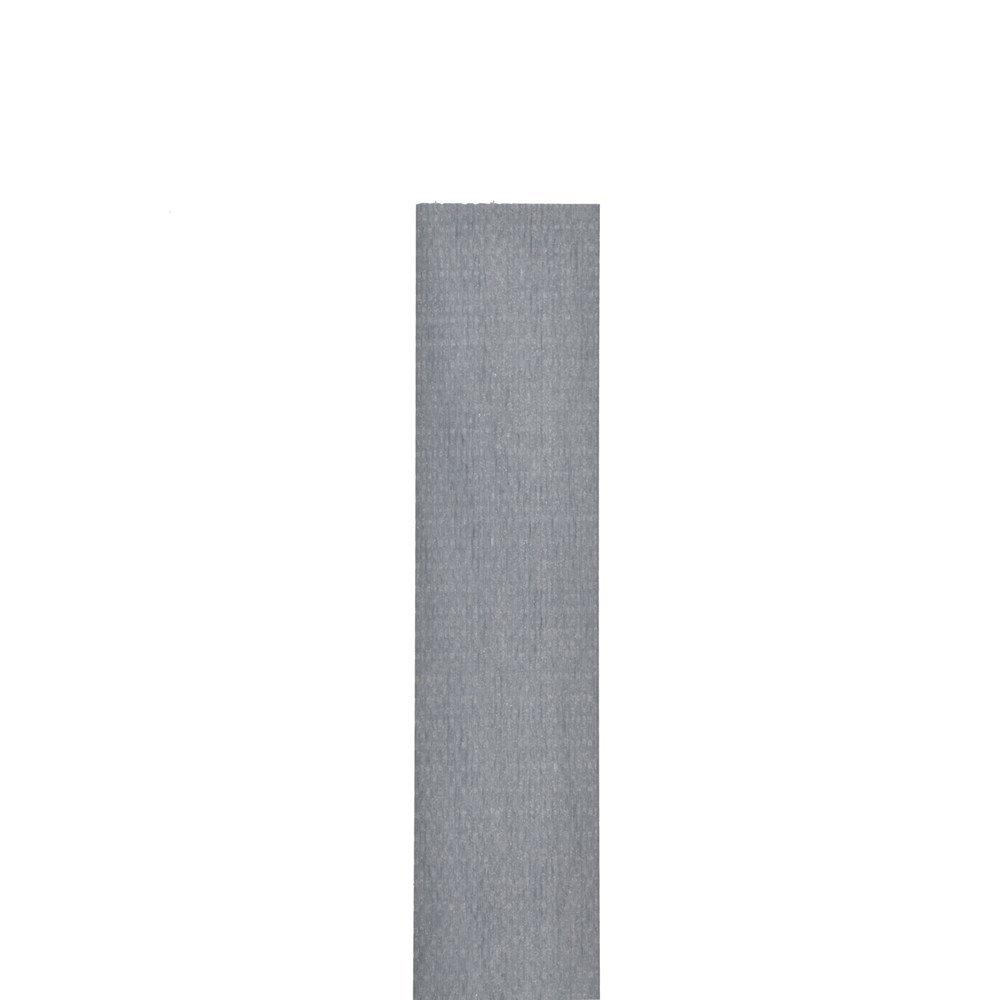 Bearpaw Stabil Core 0,4 x 50 mm / 1,85m