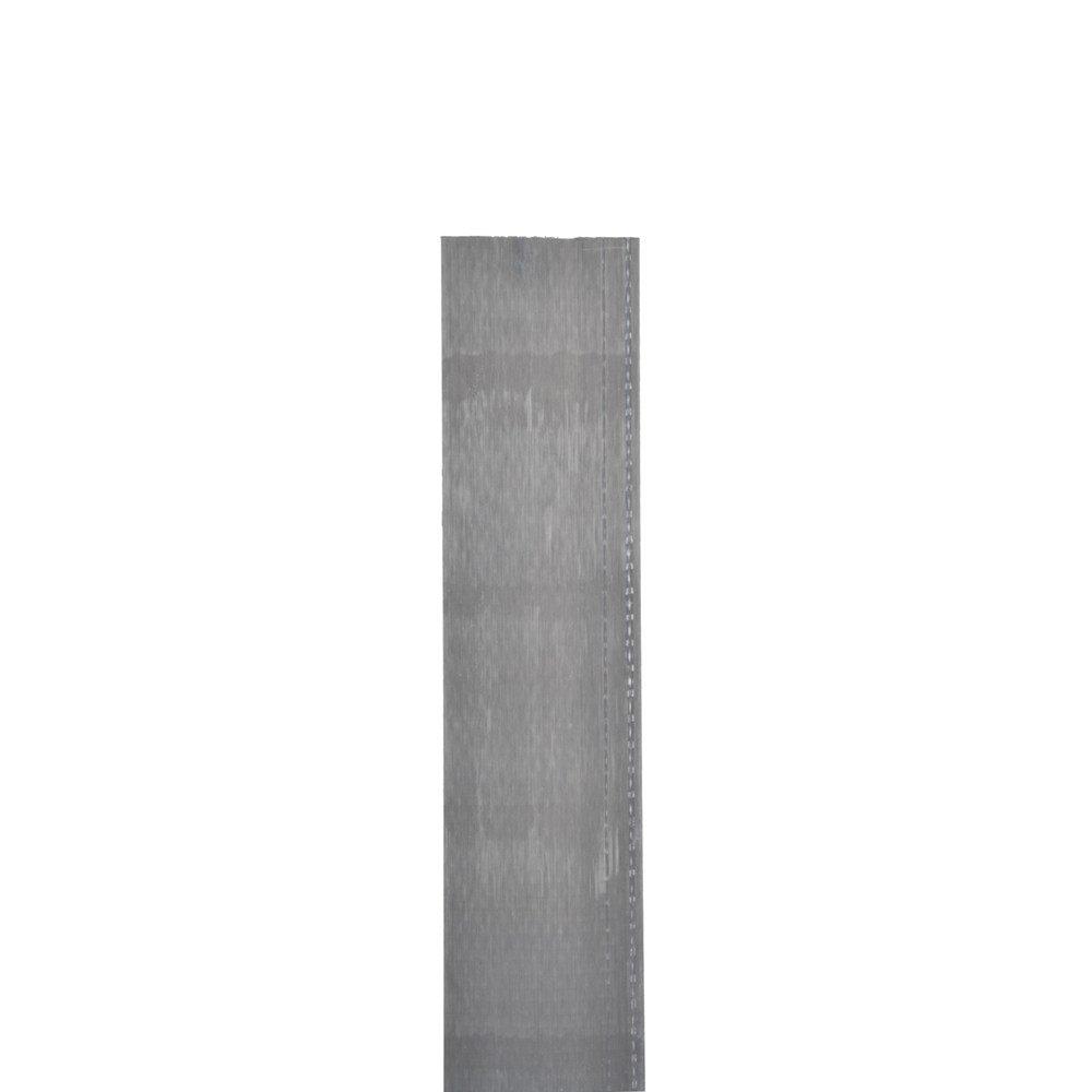 Power Carbon 1,85m 0,5x45mm
