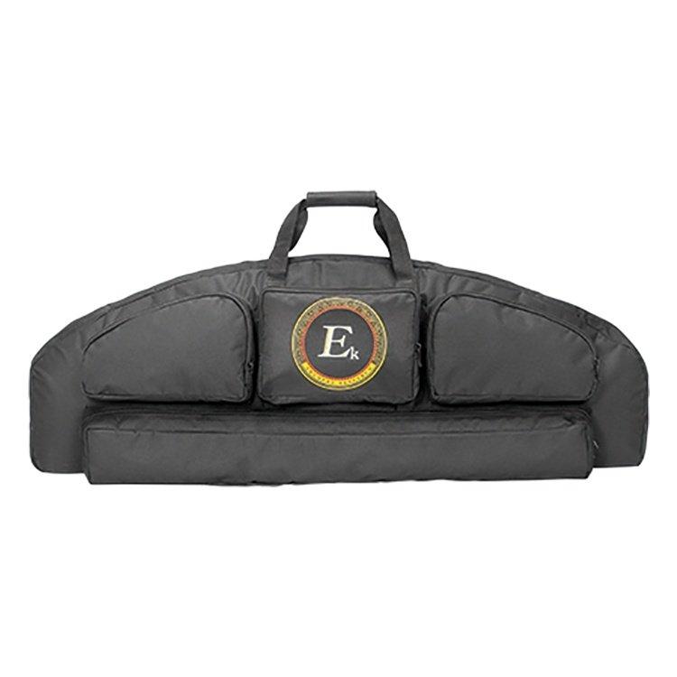 Taška pro kladkové luky - EK