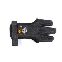Rukavice Black Glove