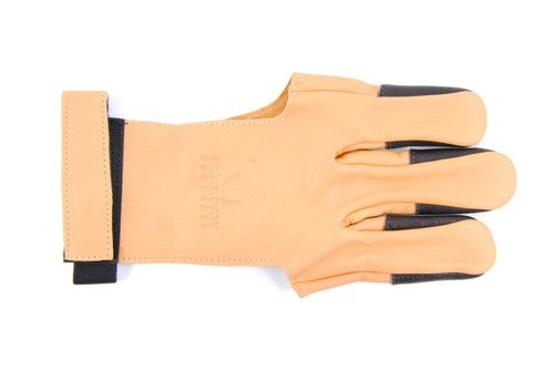Rukavice Bearpaw Glove