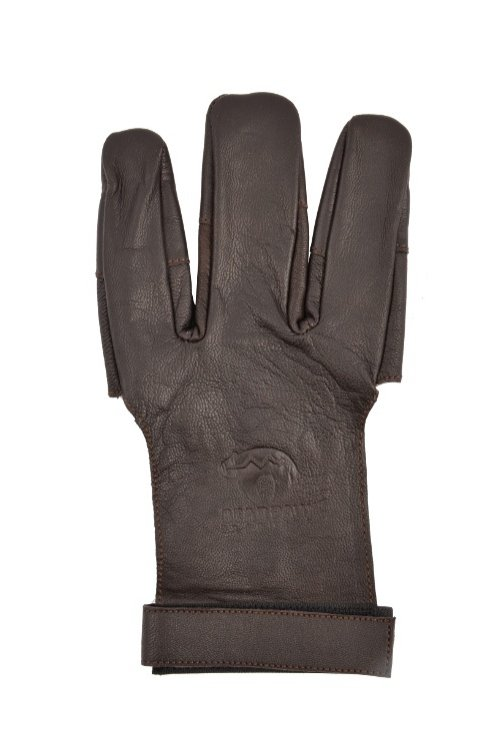 Rukavice Damaskus Glove