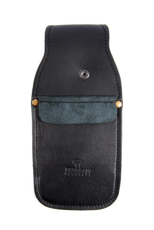Kapesní toulec Bearpaw Pocket Quiver