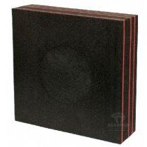 Terčovnice Strong III. ( 60 x 60 x 20 cm )