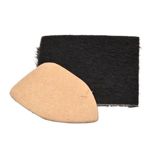 Tradiční kůže na luky