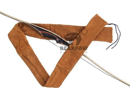 Vak na luky Bearpaw - Traditional