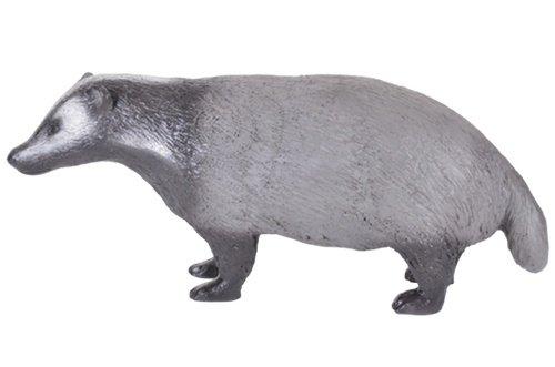 Franzbogen - Jezevec velký